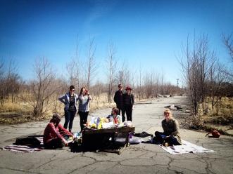 picnic_sue